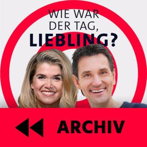 wwdtl-archiv-logo.jpg